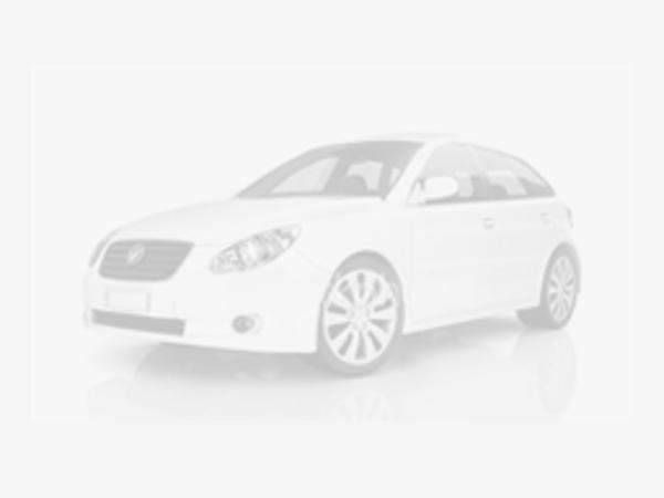 Hyundai IONIQ ocasión segunda mano 2017 Gasolina por 16.600€ en Málaga